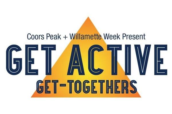 Willamette week portland oregon personals
