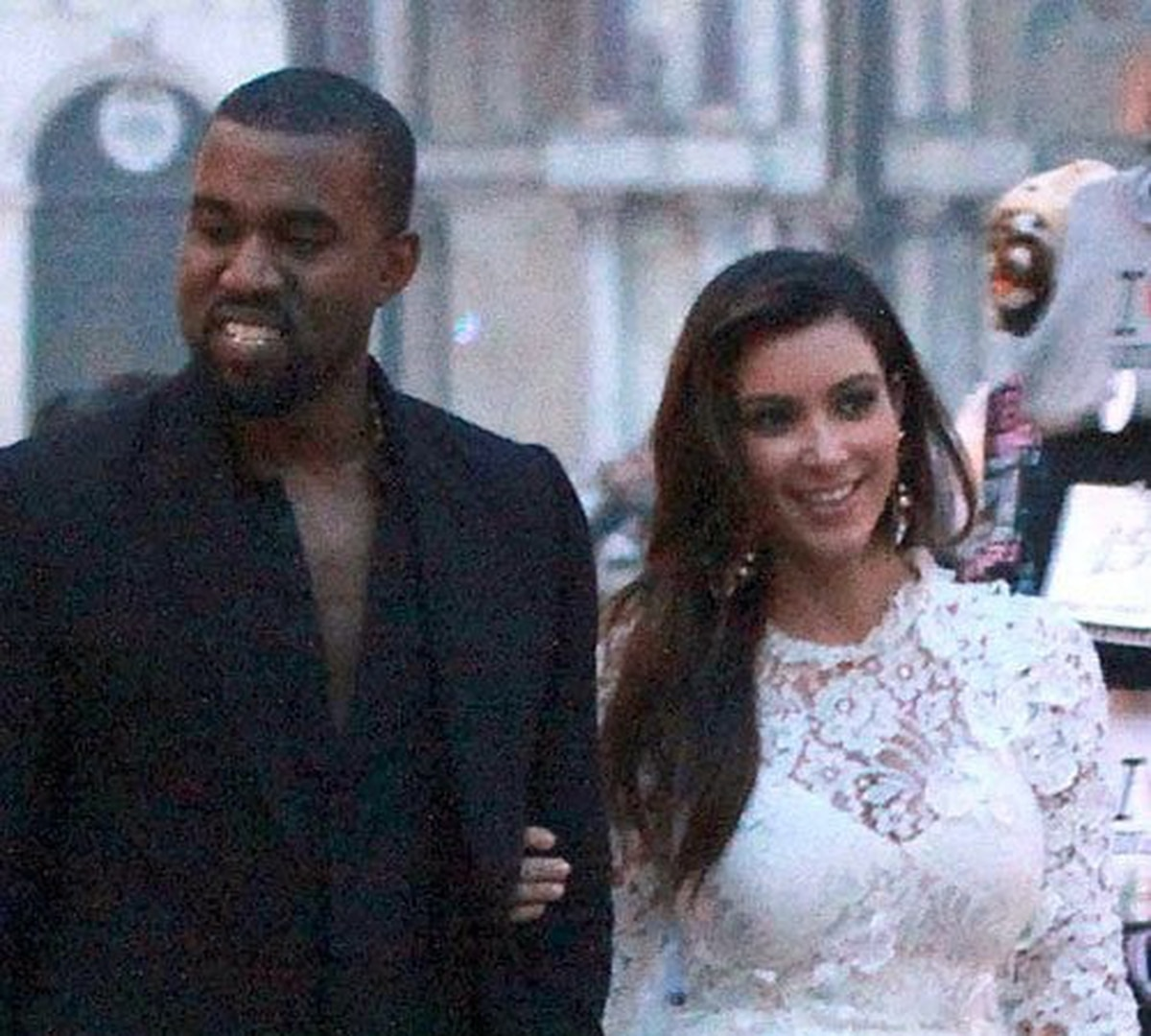 TriMet Accuses Kim Kardashian and Kanye West of Stealing Its Old