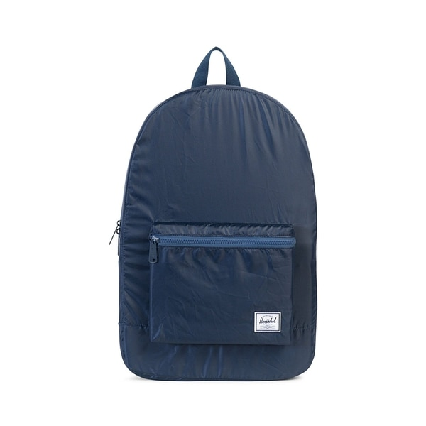 The Packable DayPack in Navy. (Amazon)