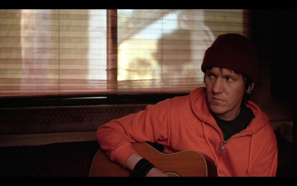 A Guide to the Unreleased Elliott Smith Songs on the <i>Heaven