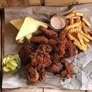 Charlie's Hot Chicken
