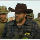Ammon Bundy (Courtesy of KATU-TV).