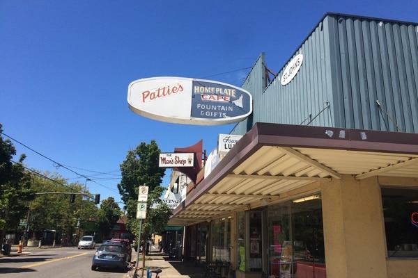 Willamette Week — Portland News, Movies, Music, Restaurants