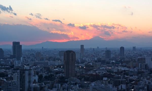 Tokyo (Kevin Dooley)