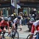 Road Race (Daniel/Flickr)