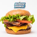 Fat Head's burger (Thomas Teal)