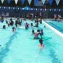 Grant Pool (Treva Erickson)