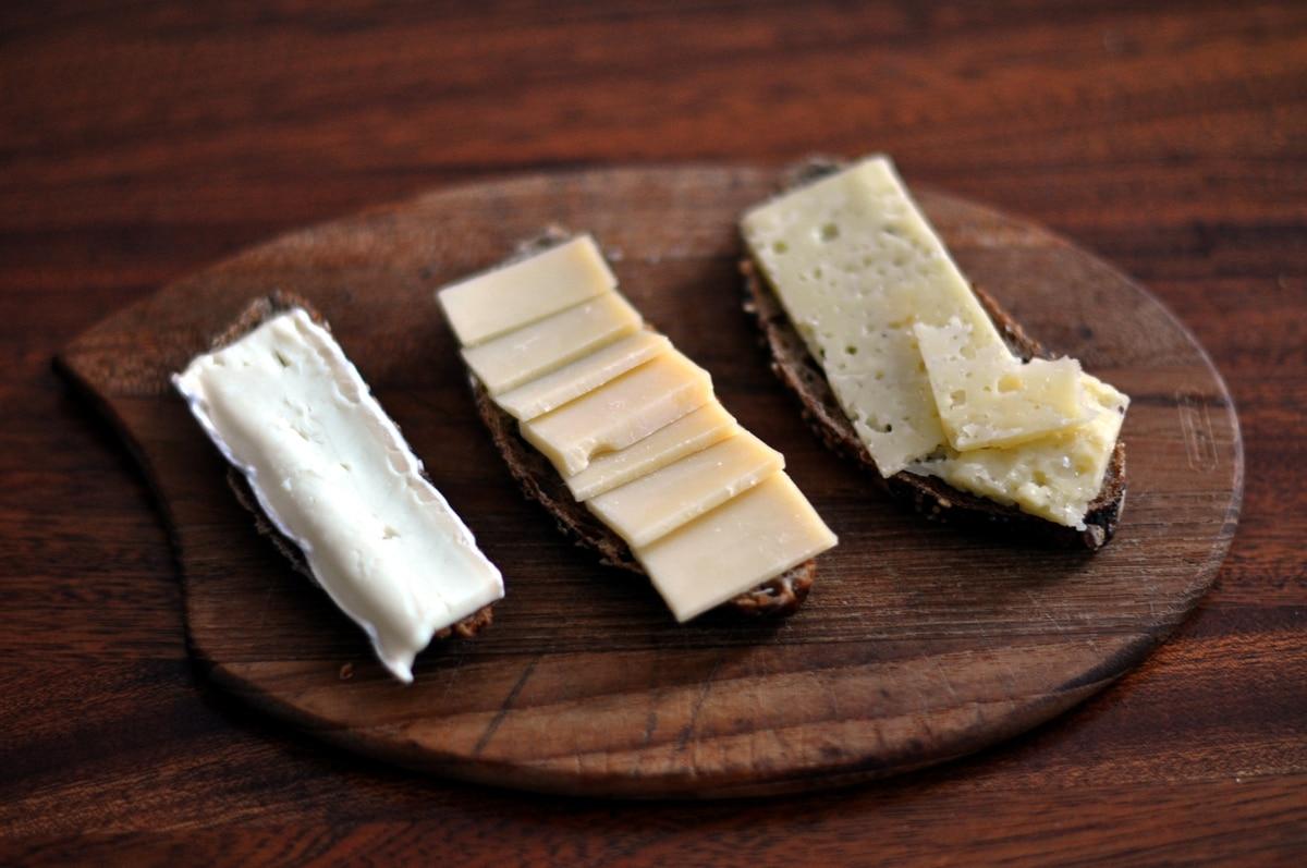 Fancy Cheese By Cyclonebill From Copenhagen Denmark