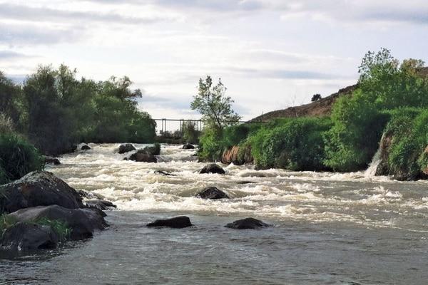 Klamath Falls (bobjgalindo)